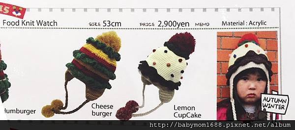 Food Knit Watch.jpg