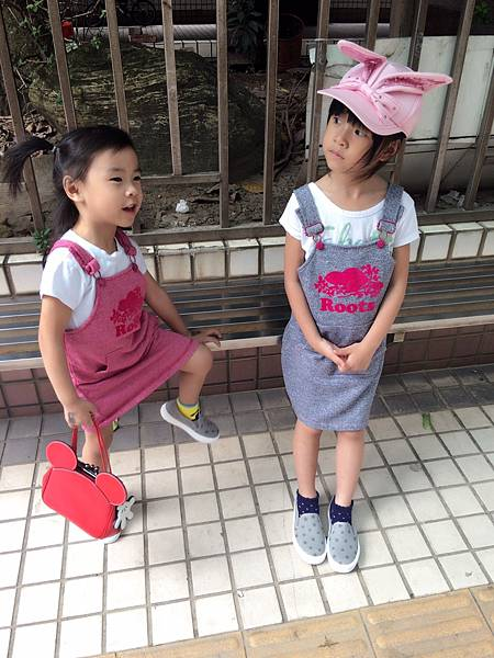 S__7307481.jpg
