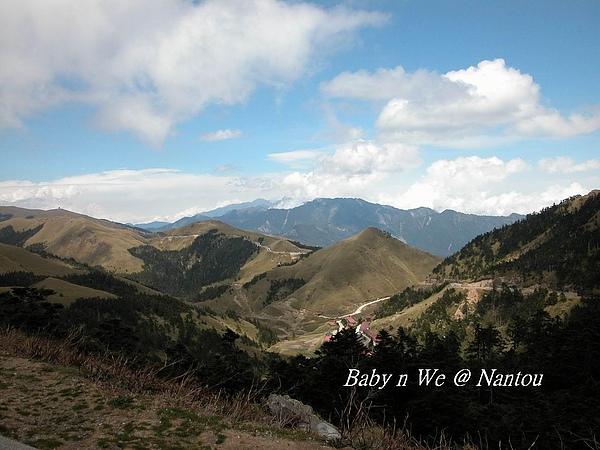 Baby n We @ Nantou