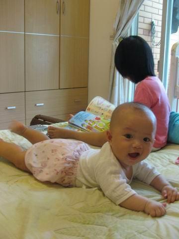 Ian-6 months