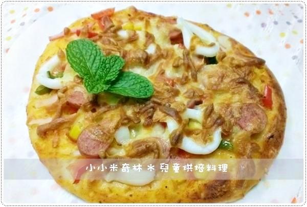 pizza_04