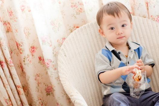 兒童攝影,寶寶照,兒童寫真