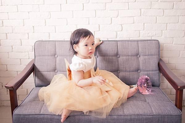 寶寶照,兒童寫真,兒童攝影,全家福
