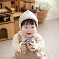 寶寶照 推薦 團購01.jpg