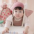 寶寶照 推薦 團購05.jpg