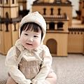 寶寶照 推薦 團購23.jpg