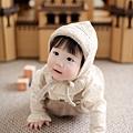 寶寶照 推薦 團購24.jpg