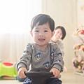寶寶照-兒童寫真