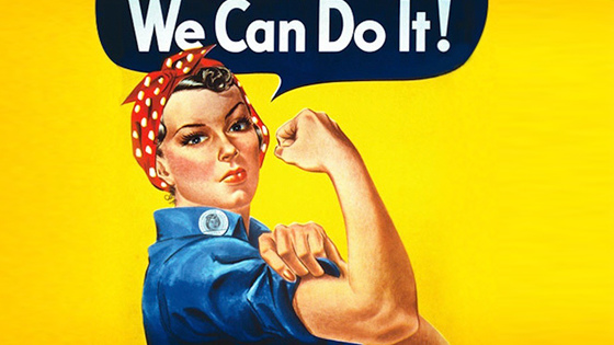 women power.jpg
