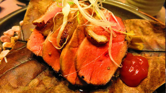 牛肉料理.jpg