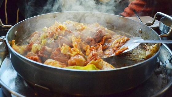 雞肉料理.jpg