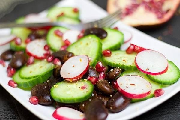 salad-2098454_640.jpg