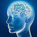Cold And Flu Relief - Isochronic Tones - Brainwave Entrainment Meditation.jpg
