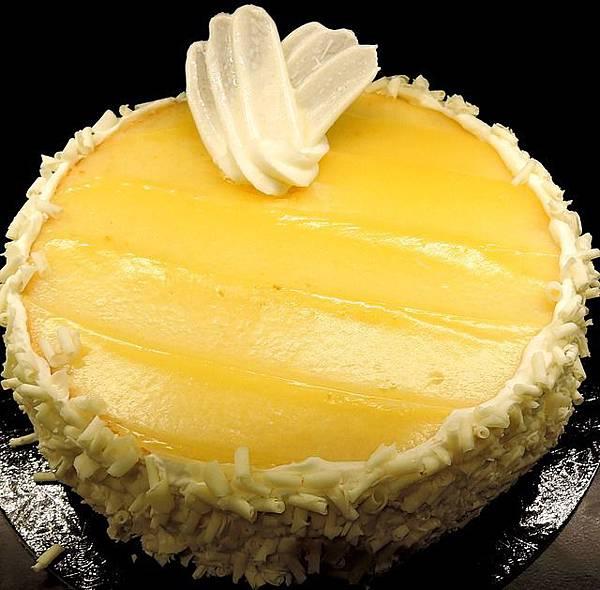檸檬甜點食譜.jpg