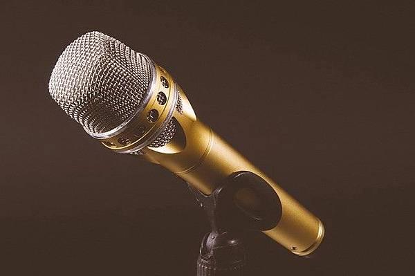 microphone-1246057_640.jpg