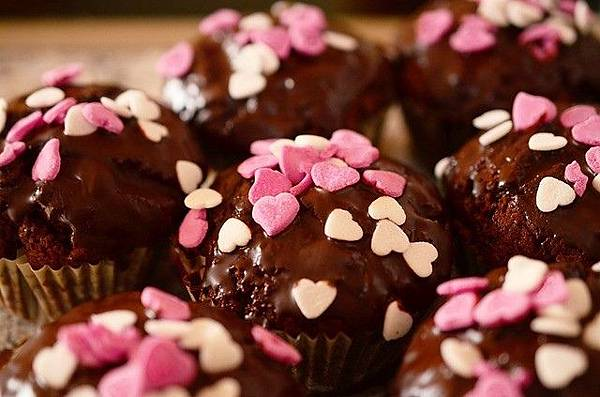 muffins-2225091_640.jpg