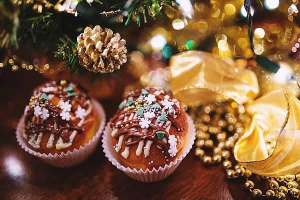 cupcake-791117_640.jpg