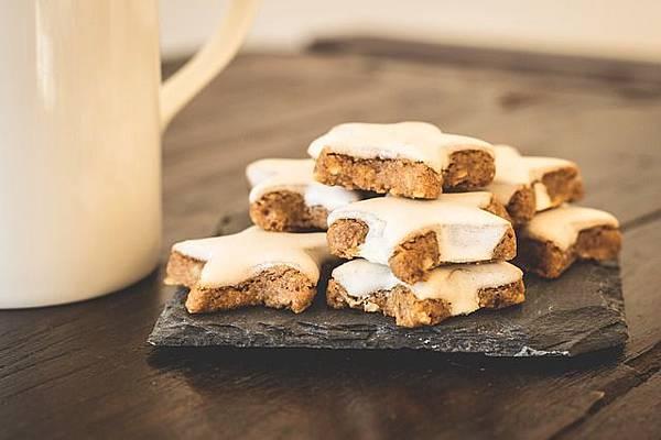 christmas-cookies-1886760_640.jpg