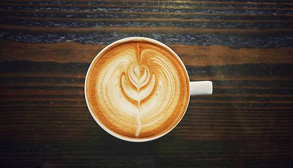 caffeine-1866758_640.jpg