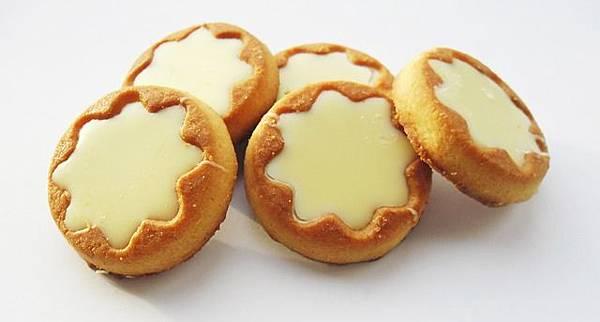 cookies-2236756_640.jpg