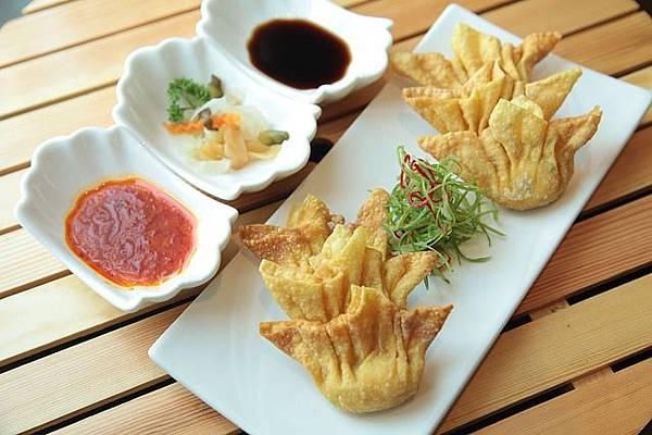 asian-food-2090943_640.jpg