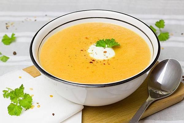 soup-2006317_640.jpg