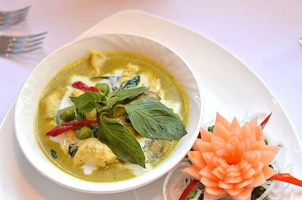 thai-green-curry-2169631_640.jpg