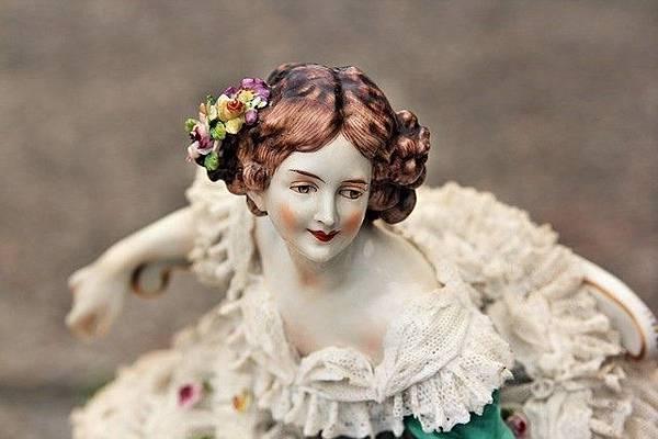 porcelain-2352116_640.jpg