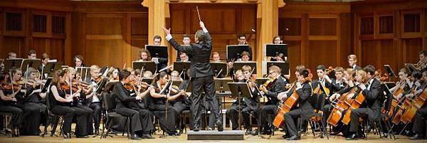 Lawrence Symphony Orchestra.jpg