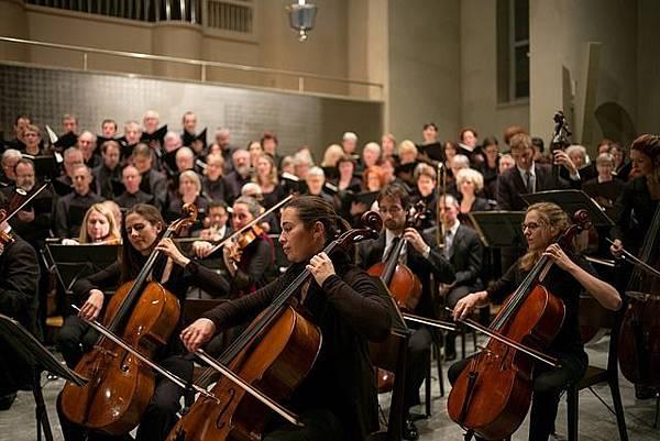 classical-music-2199085_640.jpg