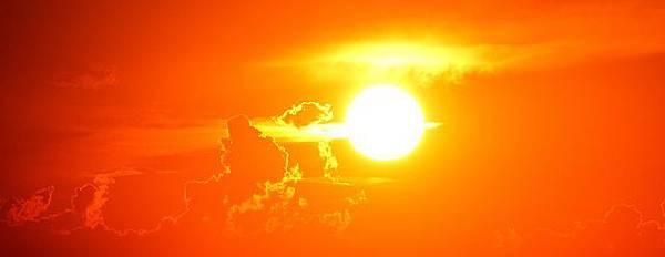 sunset-2180346_640.jpg