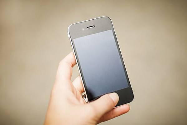 iphone-4-755580_640.jpg