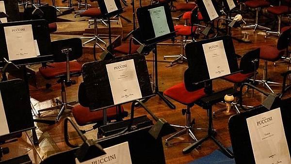 orchestra-688190_640.jpg