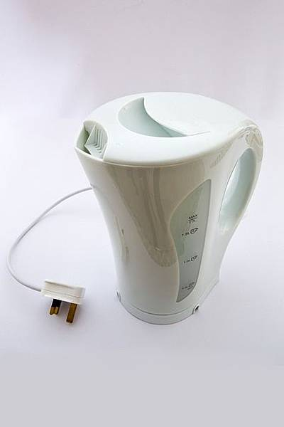 electric-kettle-413744_640.jpg