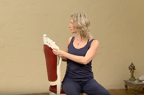 瑜珈 辦公室瑜珈.jpg