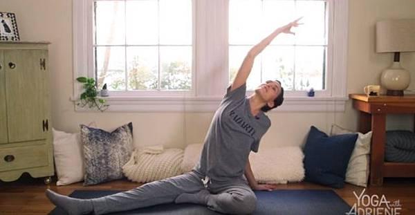 瑜珈 睡前瑜珈.jpg