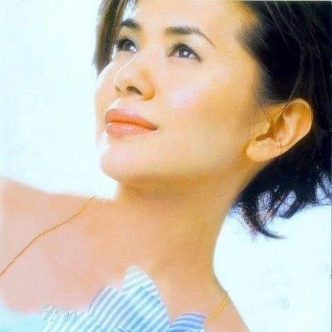 歌手 張清芳.jpg