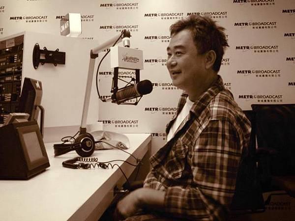 歌手 陳昇.jpg