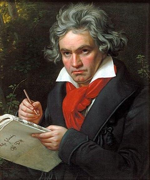 音樂家 貝多芬 1.jpg