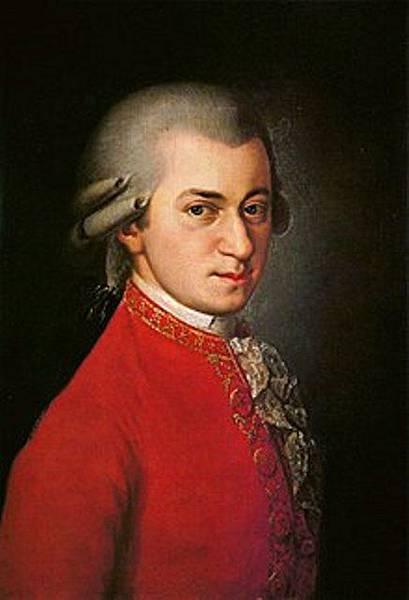 音樂家 莫札特 1.jpg