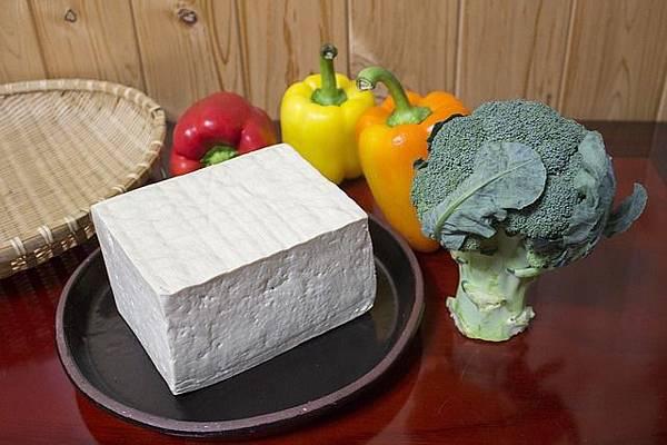 tofu-597228_640.jpg