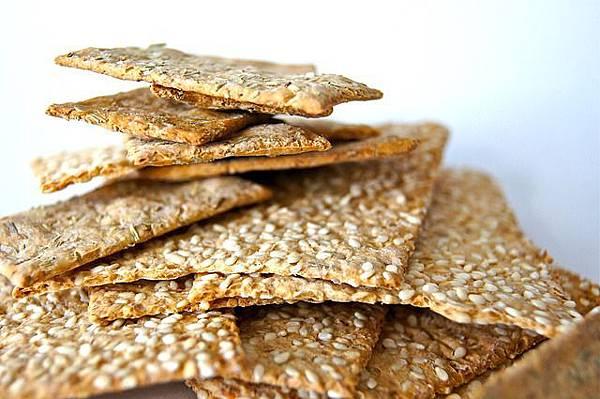 biscuit-93171_640.jpg