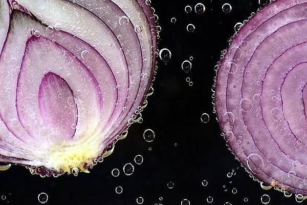 onion-2699531_640.jpg