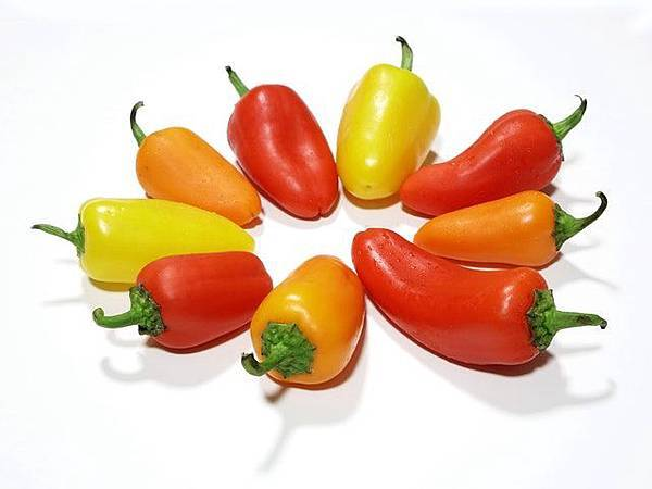 pepper-yellow-red-orange-50584.jpeg