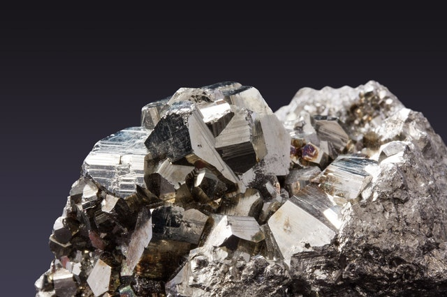 pyrite-pyrites-mineral-sulfide-56030.jpeg
