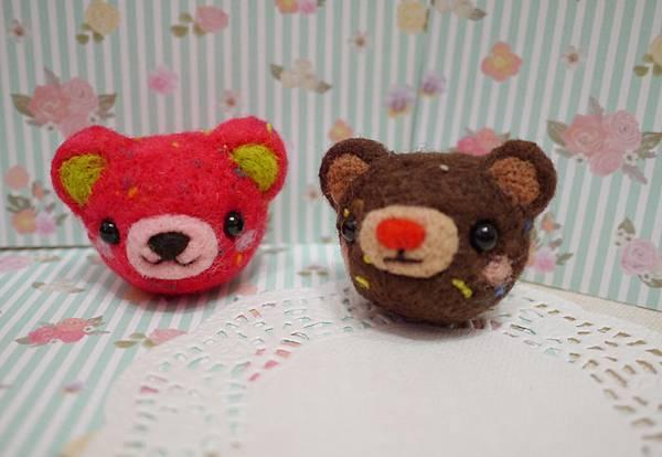 candy bear  vs  latte bear6