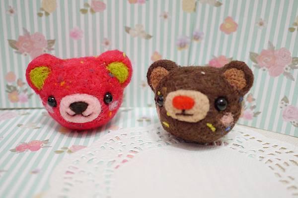 candy bear  vs  latte bear1