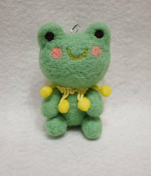 馬戲團青蛙3