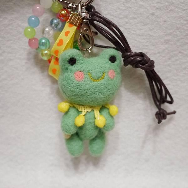 馬戲團青蛙5