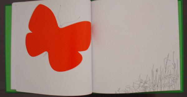 紅氣球內頁3